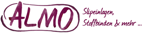 Die Selbermacherin Logo